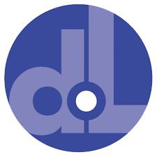 Department of Licensing