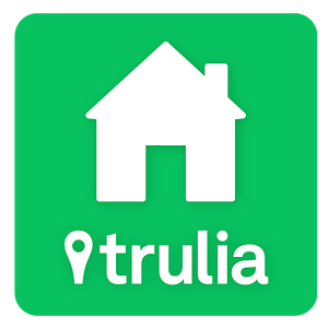 trulia-logo-button