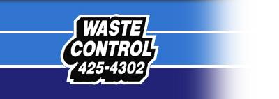 waste-control-longview